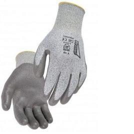 Gant de protection anti coupure