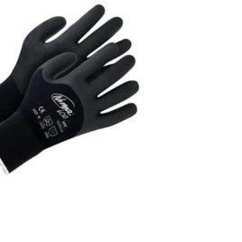 Gant de protection contre le froid Jauge 15