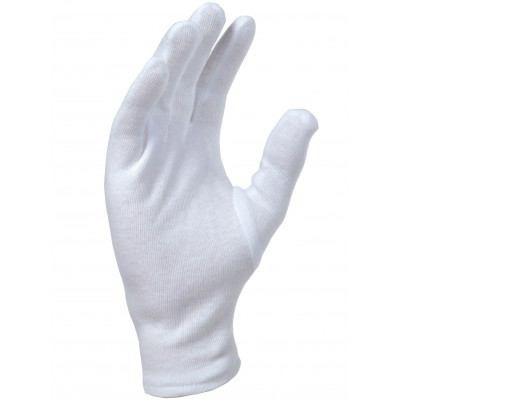 gant de protection interlock