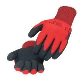 Gant de protection contre le froid Jauge 10