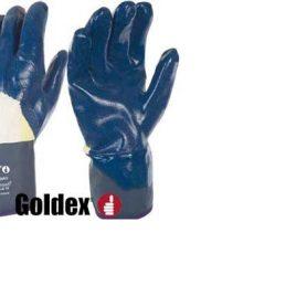 Gant de protection anti coupure Kevlar
