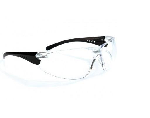 lunettes monobloc