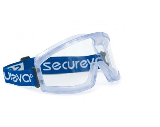 lunettes panoramique