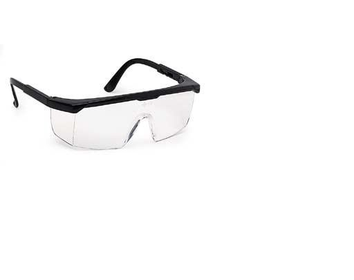 lunettes reglables