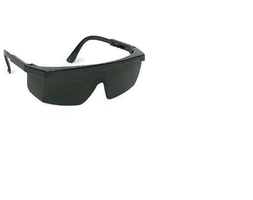 lunettes soudeur