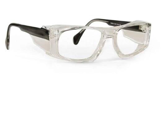 lunettes verre correcteur 2