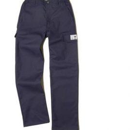 Pantalon de travail multi risques