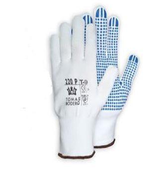 gant-protection