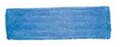 BLUE ECO : En microfibre