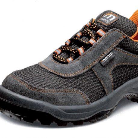 chaussure bato
