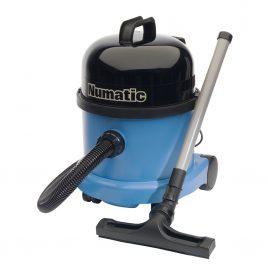 aspirateur eau et poussières WV370